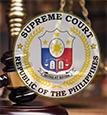 Supreme Court En Banc